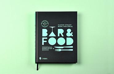 BAR&FOOD